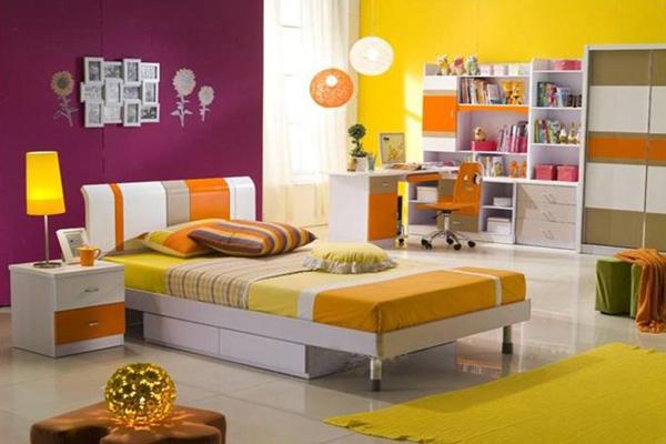 新的增长点给家具漆企业提出了新的要求